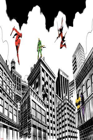 https://imgc.artprintimages.com/img/print/marvel-knights-featuring-daredevil-iron-fist-punisher-elektra-cage-luke-jessica-jones_u-l-q134pcj0.jpg?p=0