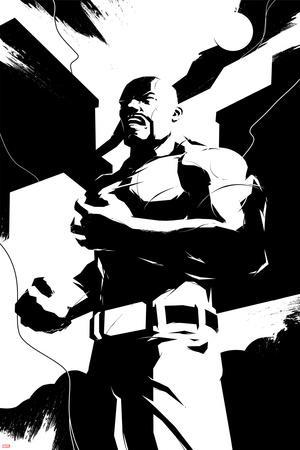 https://imgc.artprintimages.com/img/print/marvel-knights-luke-cage-character-art_u-l-q134uvu0.jpg?p=0
