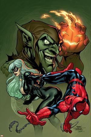 https://imgc.artprintimages.com/img/print/marvel-knights-spider-man-v3-no-10-cover-black-cat-spider-man-and-green-goblin-crouching_u-l-q133ewm0.jpg?p=0