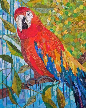 marvelous-macaw