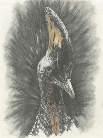 Marvelous, Simply Marvelous-Barbara Keith-Giclee Print