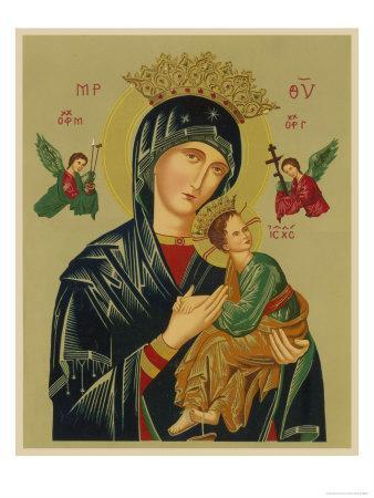 https://imgc.artprintimages.com/img/print/mary-and-jesus-with-attendant-angels-as-depicted-in-a-russian-icon_u-l-ovlx20.jpg?p=0