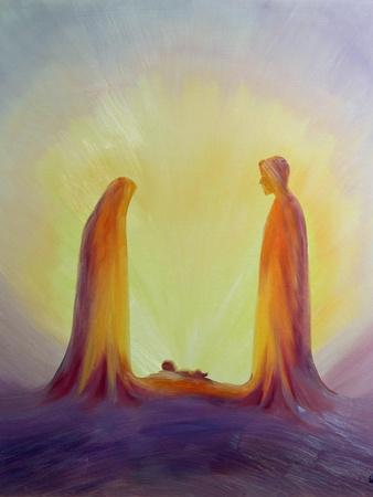 https://imgc.artprintimages.com/img/print/mary-and-joseph-look-with-faith-on-the-child-jesus-at-his-nativity-1995_u-l-pjequs0.jpg?p=0