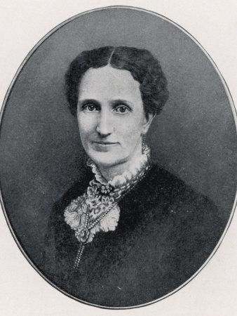 https://imgc.artprintimages.com/img/print/mary-baker-eddy-founder-of-christian-science-a-picture-of-her-from-her-early-days-at-boston_u-l-q1088d50.jpg?p=0