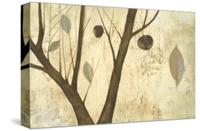Lyrical Branches I