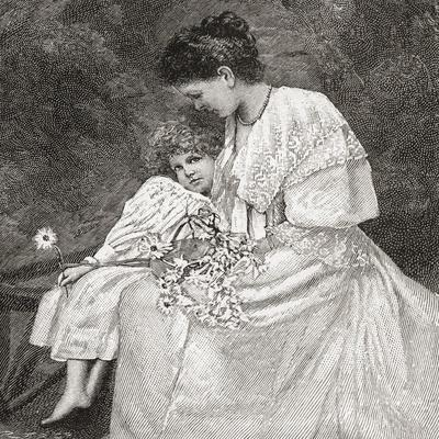 https://imgc.artprintimages.com/img/print/mary-drew_u-l-pq5jrd0.jpg?p=0