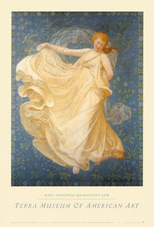 The Breeze, 1895