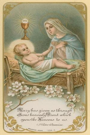 https://imgc.artprintimages.com/img/print/mary-has-given-us-through-jesus-heavenly-bread-which-opens-the-heavens-to-us_u-l-prbcui0.jpg?p=0