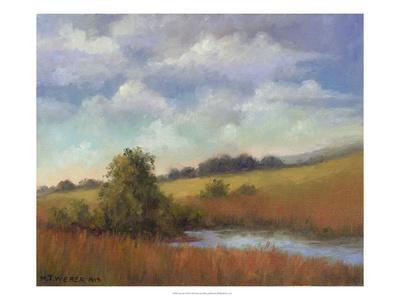 September Fields