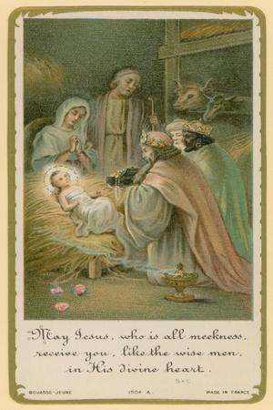 https://imgc.artprintimages.com/img/print/mary-jesus-who-is-all-meekness-receive-you-like-the-wise-men-in-his-divine-heart_u-l-prbh6c0.jpg?p=0