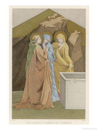 https://imgc.artprintimages.com/img/print/mary-magdalen-mary-the-mother-of-james-and-salome-come-with-spices-to-anoint-jesus-s-body_u-l-ot1280.jpg?p=0