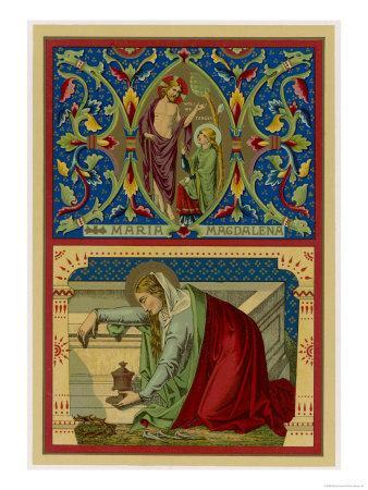 https://imgc.artprintimages.com/img/print/mary-magdalen-repentant-prostitute-associated-with-jesus-of-nazareth_u-l-oujvd0.jpg?p=0