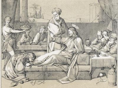 https://imgc.artprintimages.com/img/print/mary-magdalene-annointing-the-feet-of-jesus-c1880_u-l-ptqncc0.jpg?p=0