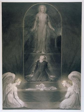 https://imgc.artprintimages.com/img/print/mary-magdalene-at-the-sepulchre-c-1805-w-c-and-pen-and-black-ink-on-paper_u-l-pg5b0o0.jpg?p=0