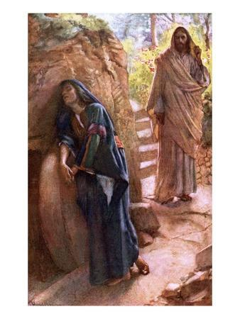 https://imgc.artprintimages.com/img/print/mary-magdalene-at-the-sepulchre_u-l-pg7frk0.jpg?p=0