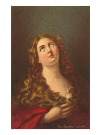https://imgc.artprintimages.com/img/print/mary-magdalene-by-guino-reni-london_u-l-pe1oya0.jpg?p=0