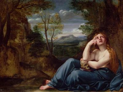 https://imgc.artprintimages.com/img/print/mary-magdalene-in-a-landscape-c-1599_u-l-pld9ea0.jpg?p=0