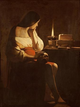 https://imgc.artprintimages.com/img/print/mary-magdalene-with-a-night-light-or-the-terff-magdalene_u-l-o5d8h0.jpg?p=0