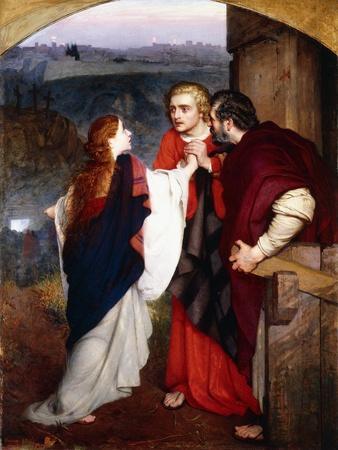 https://imgc.artprintimages.com/img/print/mary-magdelene-giving-news-of-the-resurrection-to-the-disciples-1860_u-l-ppua530.jpg?artPerspective=n