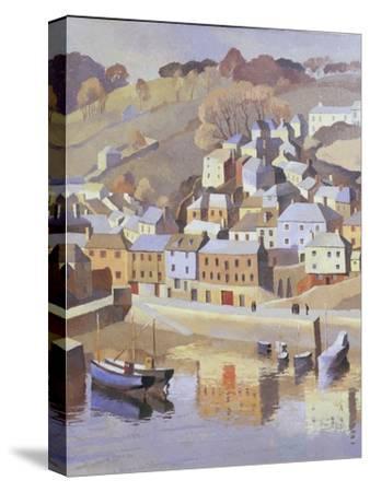 Mevagissey, 1939