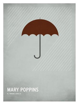 https://imgc.artprintimages.com/img/print/mary-poppins_u-l-f7jybp0.jpg?p=0