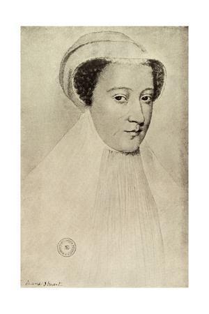 https://imgc.artprintimages.com/img/print/mary-queen-of-scots-1909_u-l-q1f3jbx0.jpg?p=0