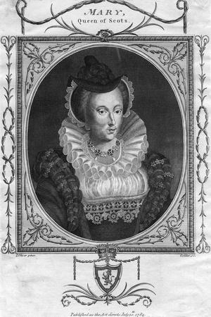 https://imgc.artprintimages.com/img/print/mary-queen-of-scots_u-l-ptgaks0.jpg?p=0