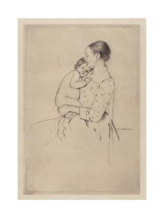 Quietude, c.1891