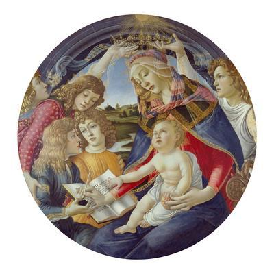 https://imgc.artprintimages.com/img/print/mary-with-child-and-five-angels-madonna-del-magnificat-tondo-about-1481_u-l-pgwmxp0.jpg?p=0