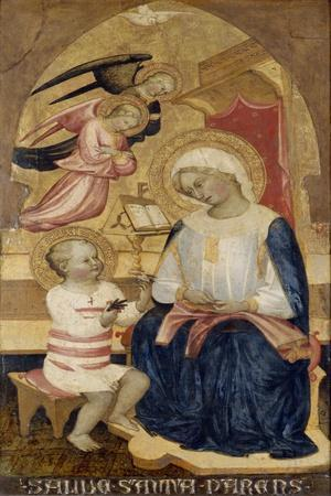 https://imgc.artprintimages.com/img/print/mary-with-jesus-and-two-angels-c-1425_u-l-pw7eoq0.jpg?p=0