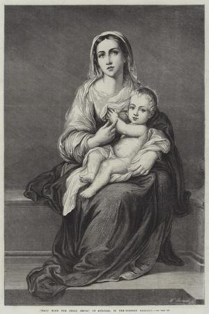 https://imgc.artprintimages.com/img/print/mary-with-the-child-jesus_u-l-puhfei0.jpg?p=0