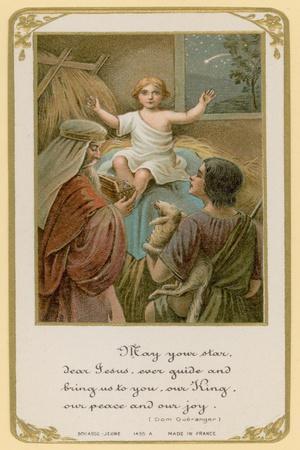 https://imgc.artprintimages.com/img/print/mary-your-star-dear-jesus-ever-guide-and-bring-us-to-you-our-king-our-peace-and-our-joy_u-l-prbdn90.jpg?p=0