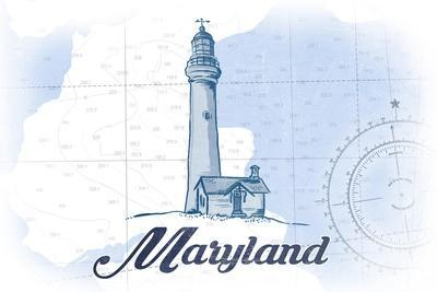 https://imgc.artprintimages.com/img/print/maryland-lighthouse-blue-coastal-icon_u-l-q1gr1m40.jpg?p=0