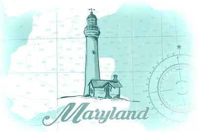 https://imgc.artprintimages.com/img/print/maryland-lighthouse-teal-coastal-icon_u-l-q1gr1ml0.jpg?p=0