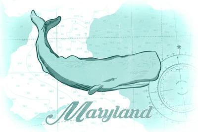 https://imgc.artprintimages.com/img/print/maryland-whale-teal-coastal-icon_u-l-q1gr2wg0.jpg?p=0