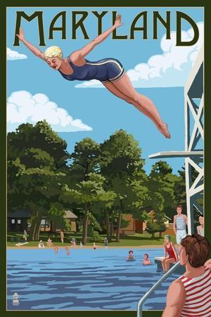 https://imgc.artprintimages.com/img/print/maryland-woman-diving-and-lake_u-l-q1gqrn40.jpg?p=0