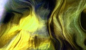 Nirvana: Satanically and Kindly by Masaho Miyashima