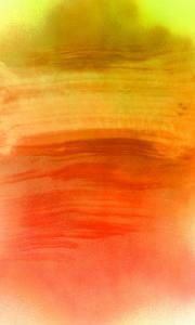 NIRVANA?The Eastern Sky Burns by Masaho Miyashima