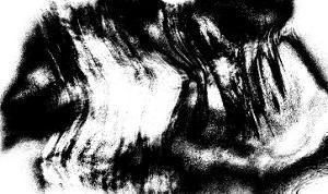 Nirvana: The One Not Felt Is Real Existence by Masaho Miyashima