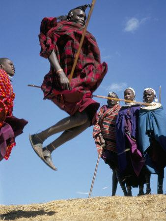 https://imgc.artprintimages.com/img/print/masai-warriors-perform-jumping-dance-masai-mara-national-park-kenya-east-africa-africa_u-l-p1tnsh0.jpg?p=0