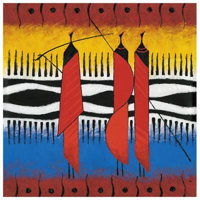 https://imgc.artprintimages.com/img/print/masai-zebre_u-l-f5adwm0.jpg?p=0