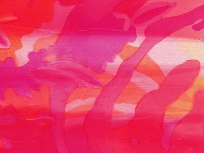 https://imgc.artprintimages.com/img/print/mascarene-2000_u-l-prd4dn0.jpg?p=0