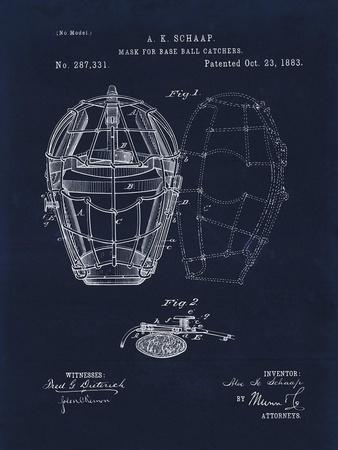 https://imgc.artprintimages.com/img/print/mask-for-baseball-catcher_u-l-pyog7o0.jpg?p=0
