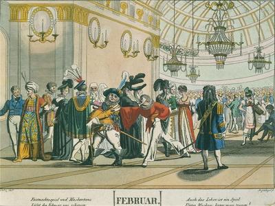 https://imgc.artprintimages.com/img/print/masked-ball-during-the-carnival-circa-1805_u-l-poucqe0.jpg?p=0