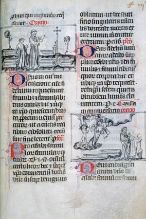 https://imgc.artprintimages.com/img/print/mass-for-the-buried-in-a-graveyard-and-anniversary-mass-for-souls-of-the-dead-14th-century_u-l-ptmf6g0.jpg?p=0