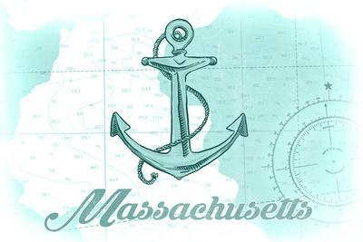 https://imgc.artprintimages.com/img/print/massachusetts-anchor-teal-coastal-icon_u-l-q1gr2y80.jpg?p=0