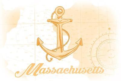 https://imgc.artprintimages.com/img/print/massachusetts-anchor-yellow-coastal-icon_u-l-q1gr2xv0.jpg?p=0