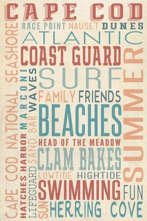 https://imgc.artprintimages.com/img/print/massachusetts-beaches-typography_u-l-q1gqiip0.jpg?p=0