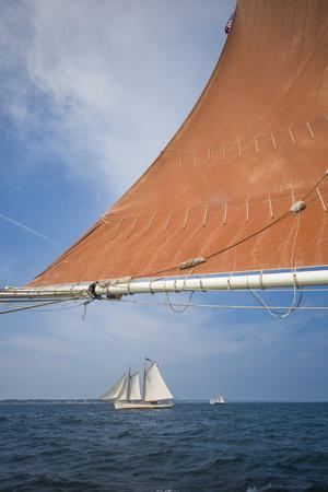 https://imgc.artprintimages.com/img/print/massachusetts-cape-ann-annual-schooner-festival-schooner-rigging_u-l-q12tdkt0.jpg?p=0