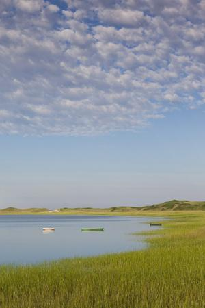 https://imgc.artprintimages.com/img/print/massachusetts-cape-cod-wellfleet-view-of-the-gut-by-great-island_u-l-pu4h4h0.jpg?p=0